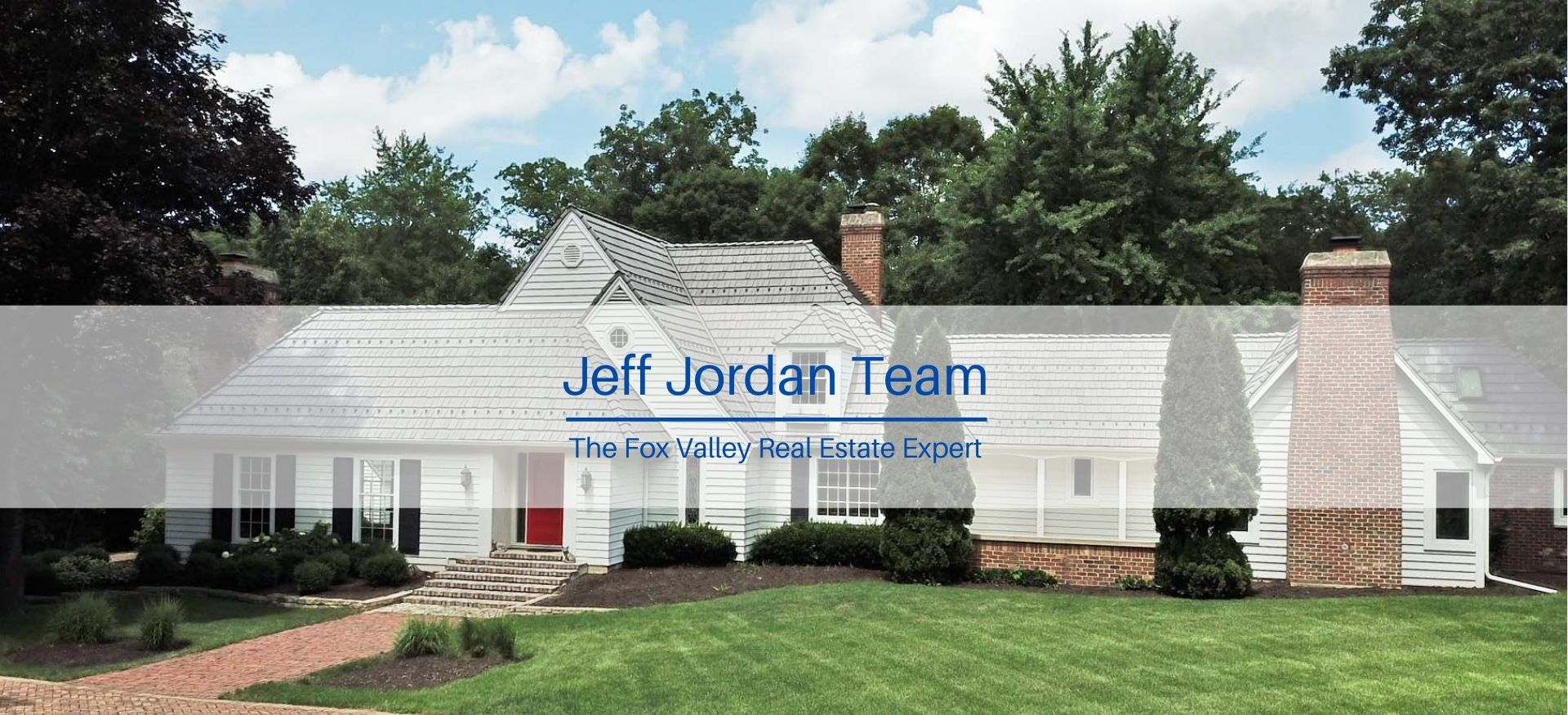 Jeff Jordan Team Army Trail Rd Wayne IL