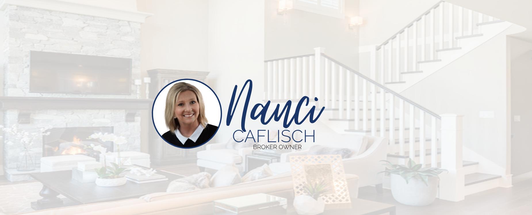 Nanci Caflisch 5