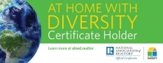 AHWD Certified