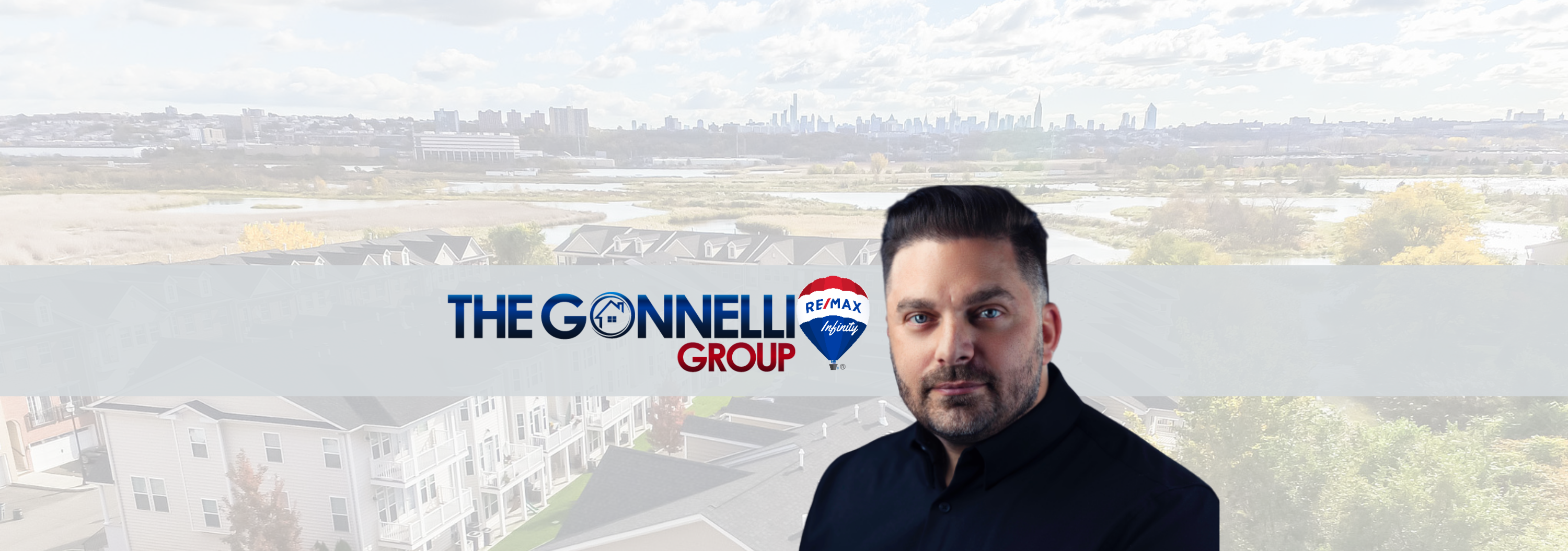 RE/MAX Quote