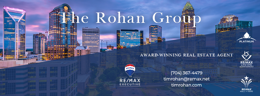 The Rohan Group