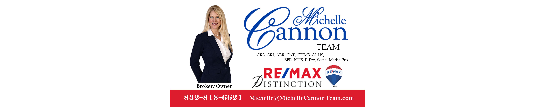 Michelle Cannon