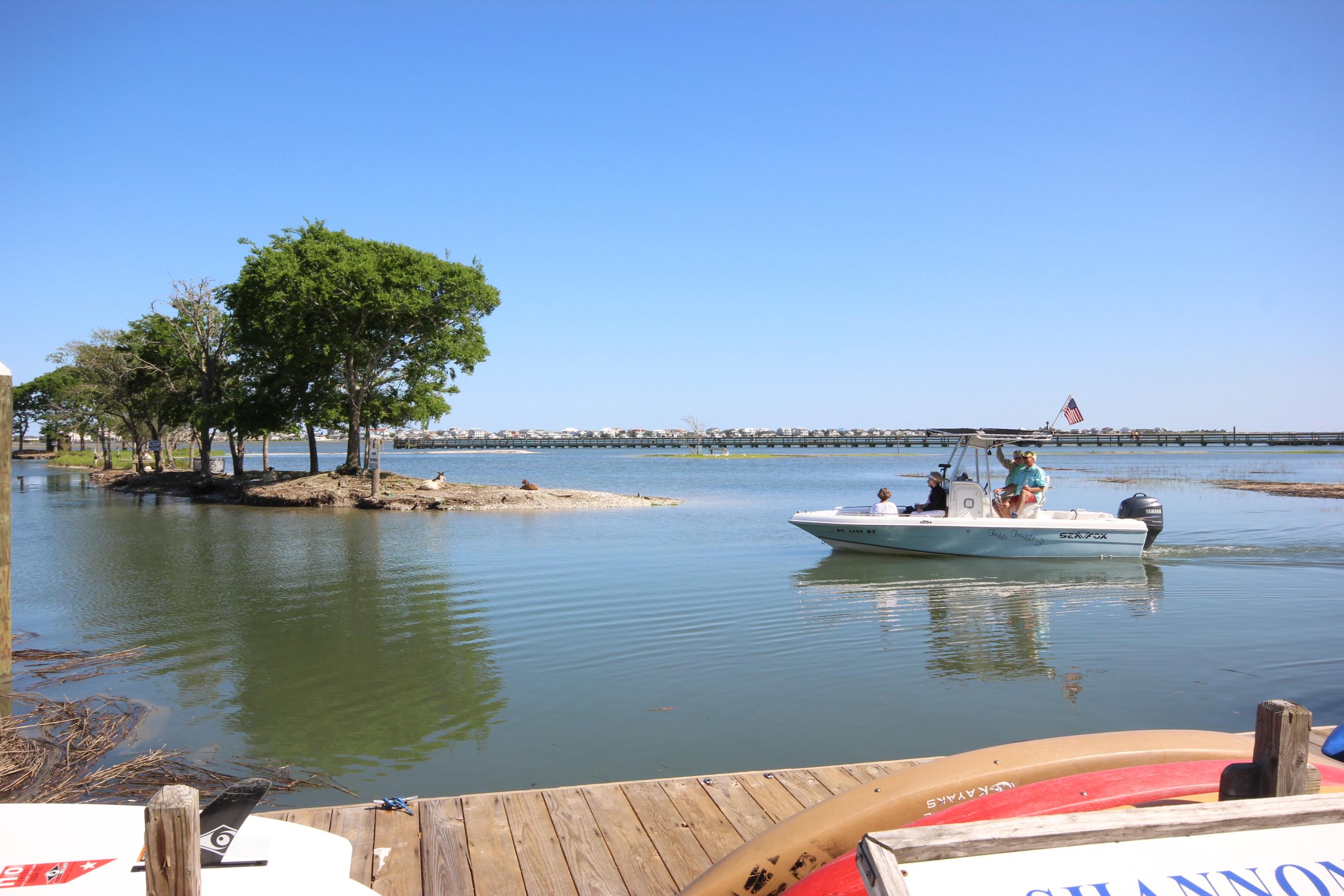 murrells_inlet_boat