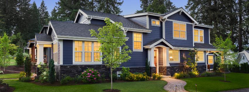 Gary Ellis Homes