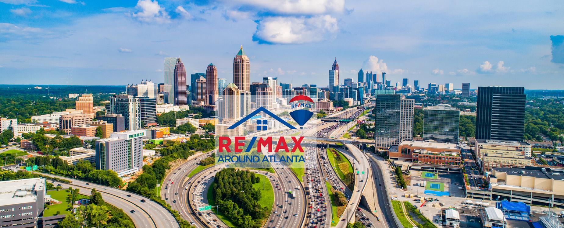 RMAA Header Atlanta 2