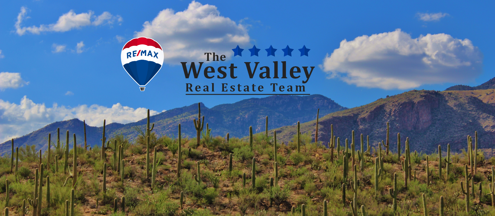 west-valley-real-estate-team