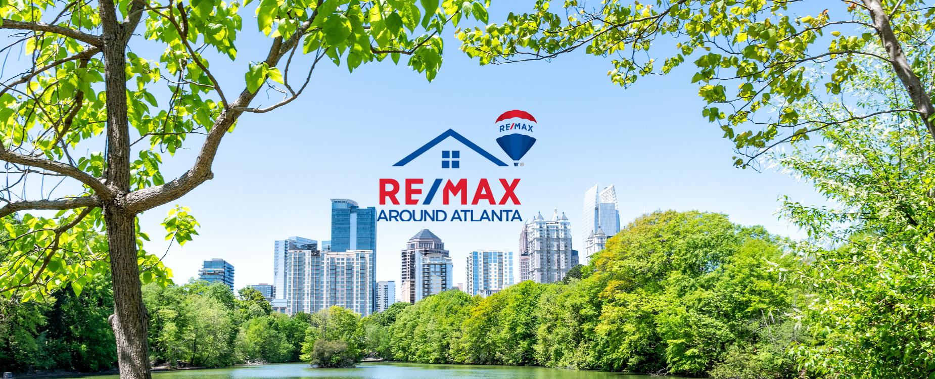 RMAA - Header Atlanta