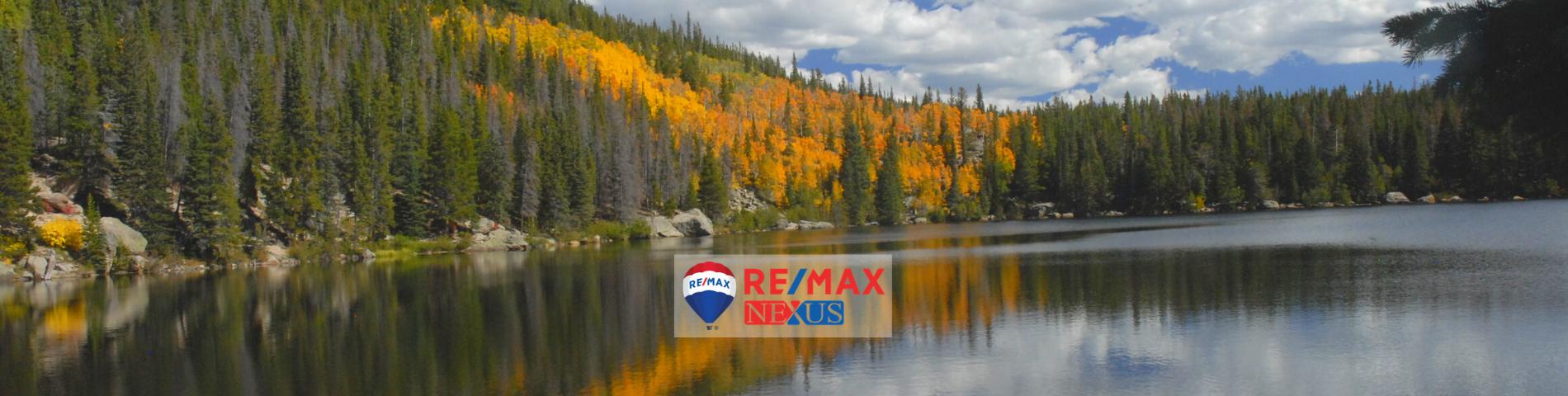 REMAX NEXUS HEADER (4)
