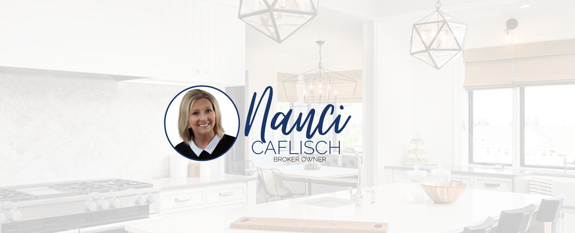 Nanci Caflisch 2