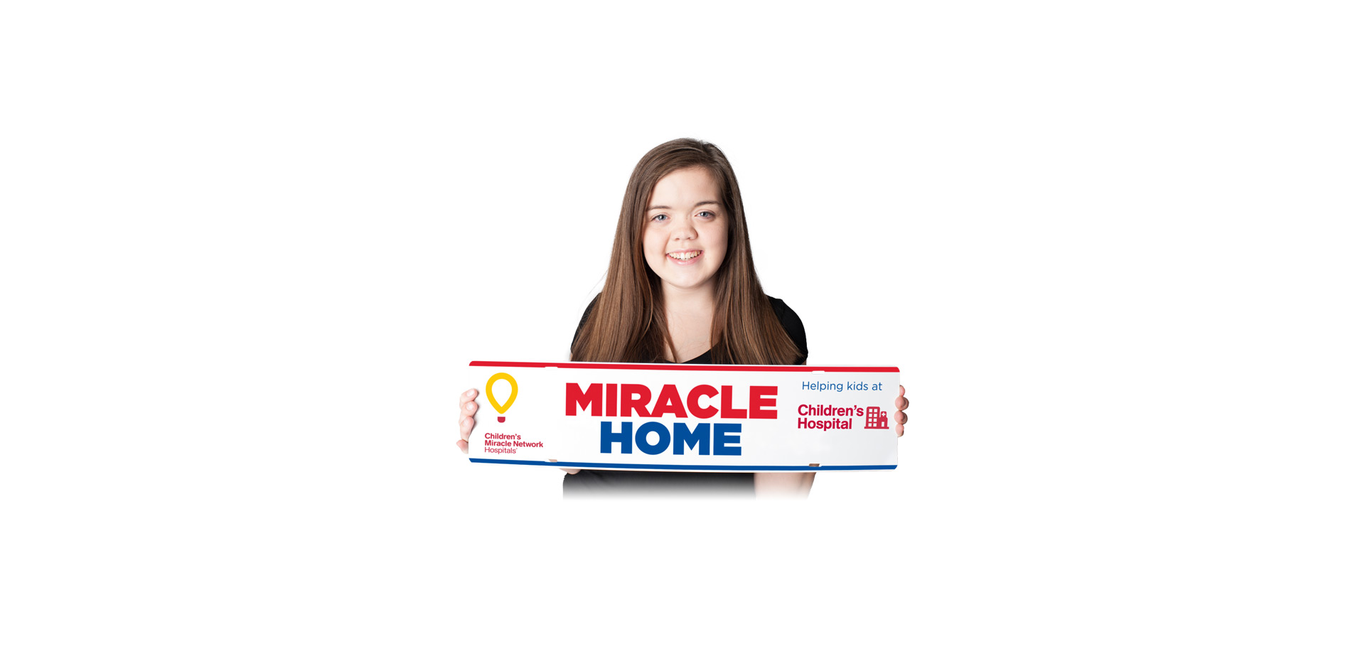 Miracle Homes