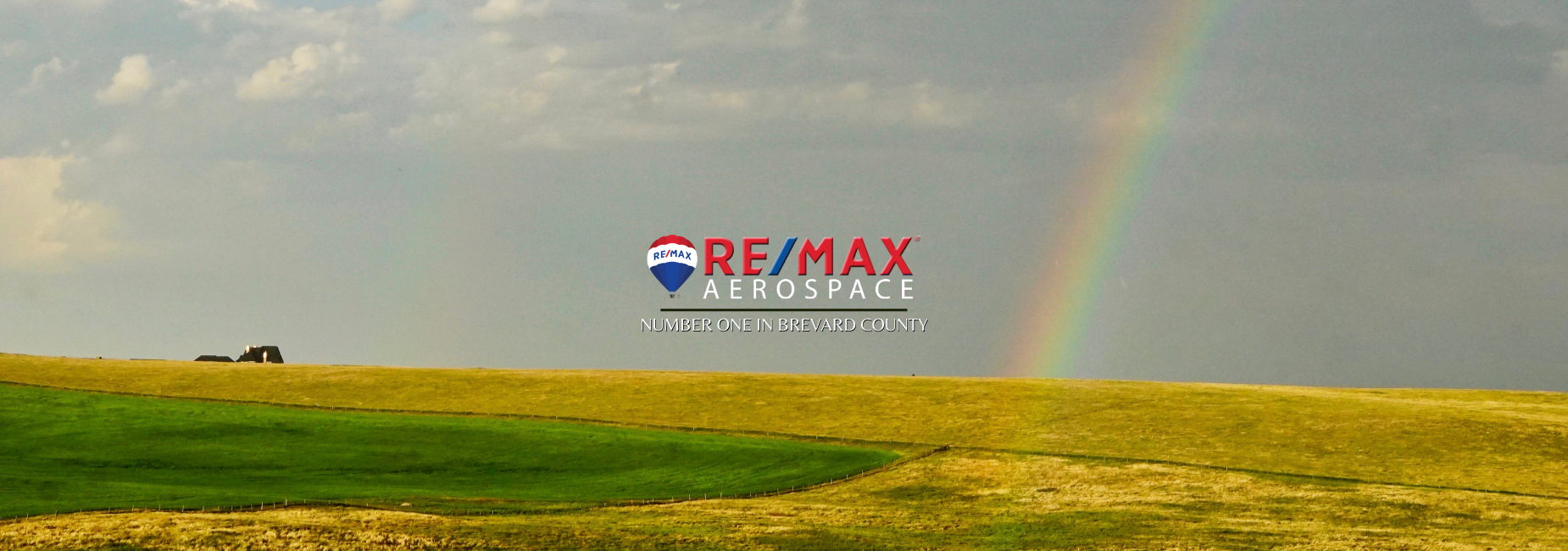 Rainbow - Remax Aerospace Number one in brevard county - farm land image