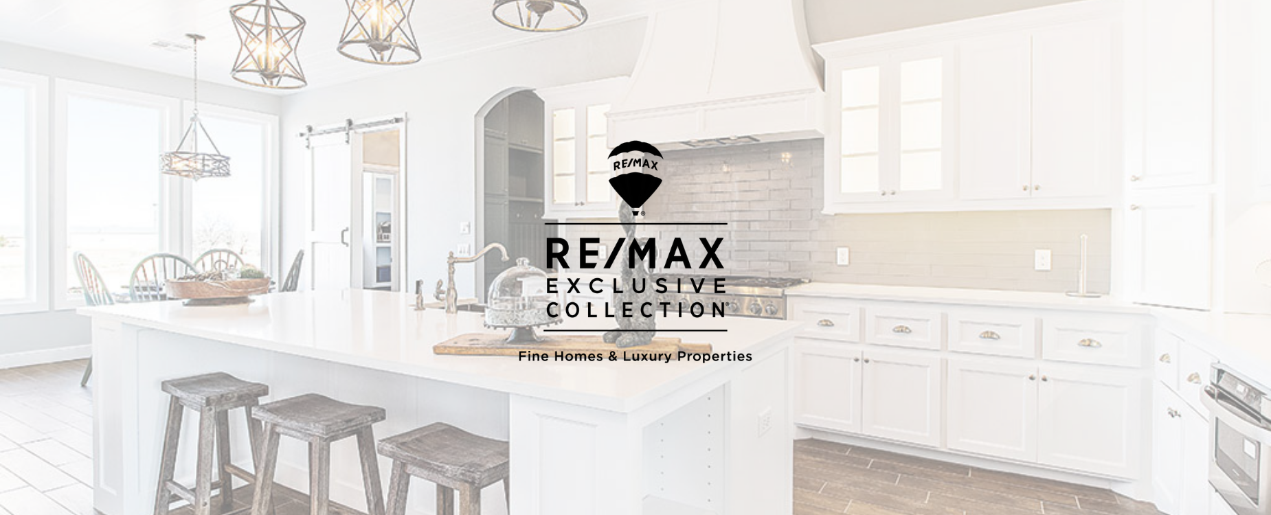 REMAX EXCLUSIVE COLLECTIONS (8)
