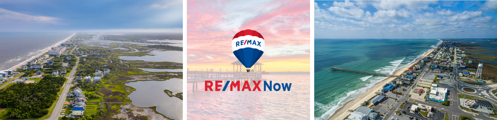 REMAX Now