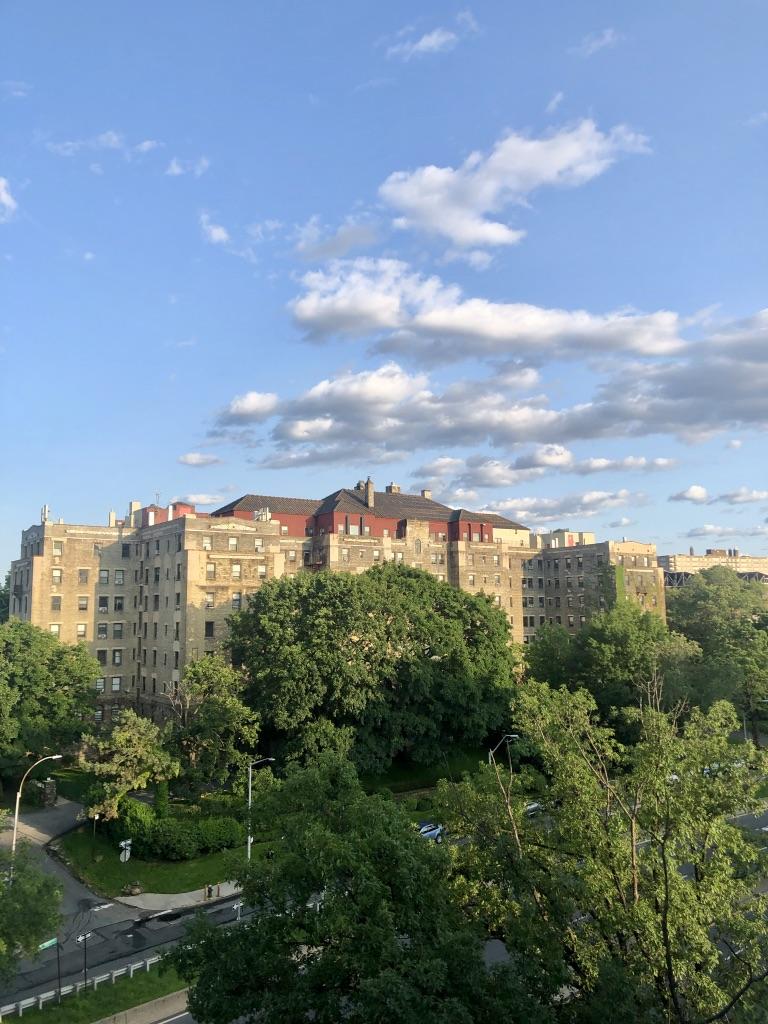 RIverdale Bronx