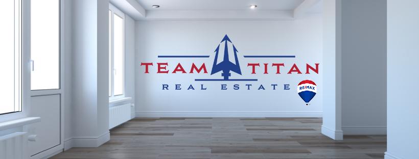 Team Titan Real Estate
