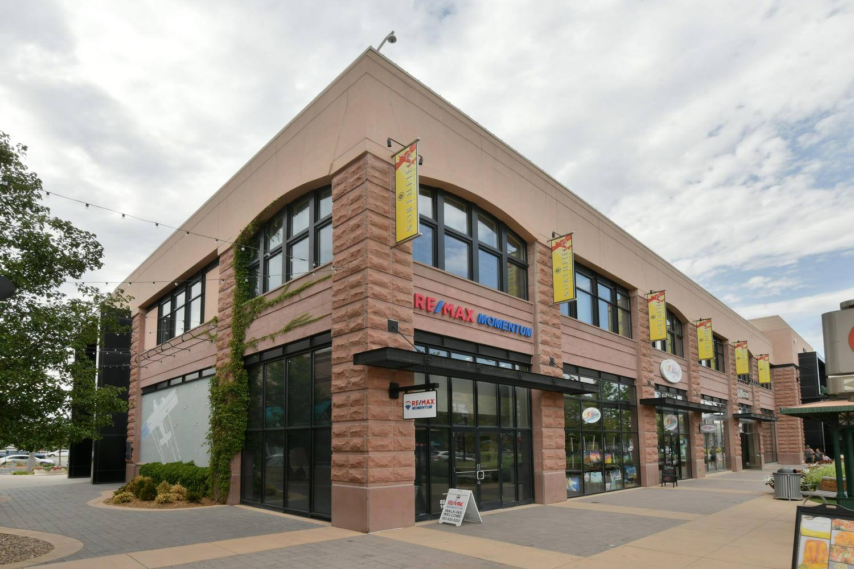 Denver Remax Momentum