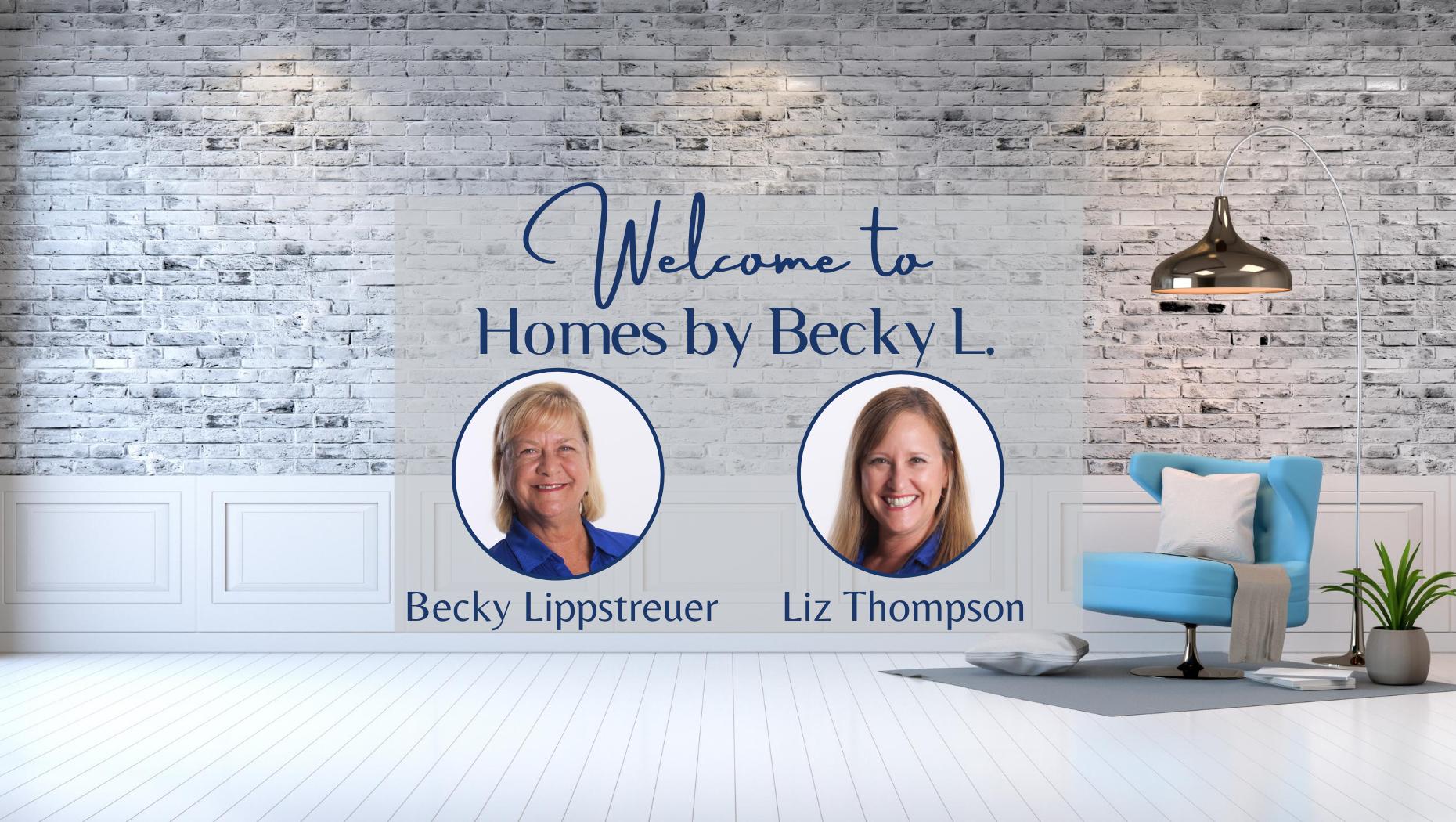 Becky Lippstreuer Header