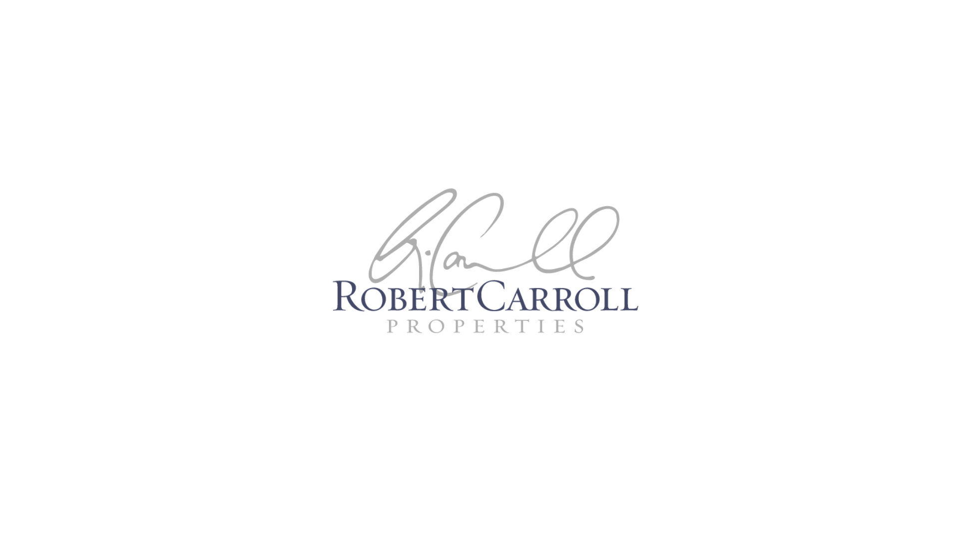 Robert Carroll Properties 3