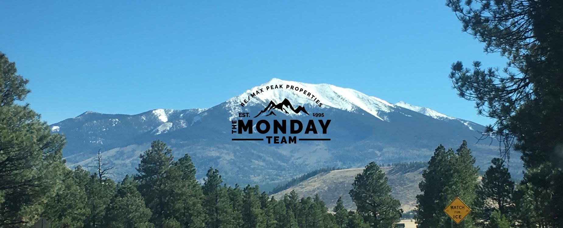Monday Team