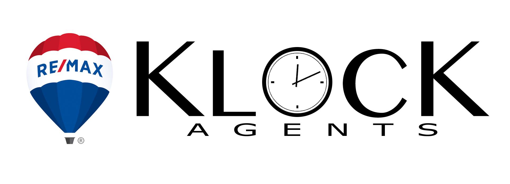 Klock Agents