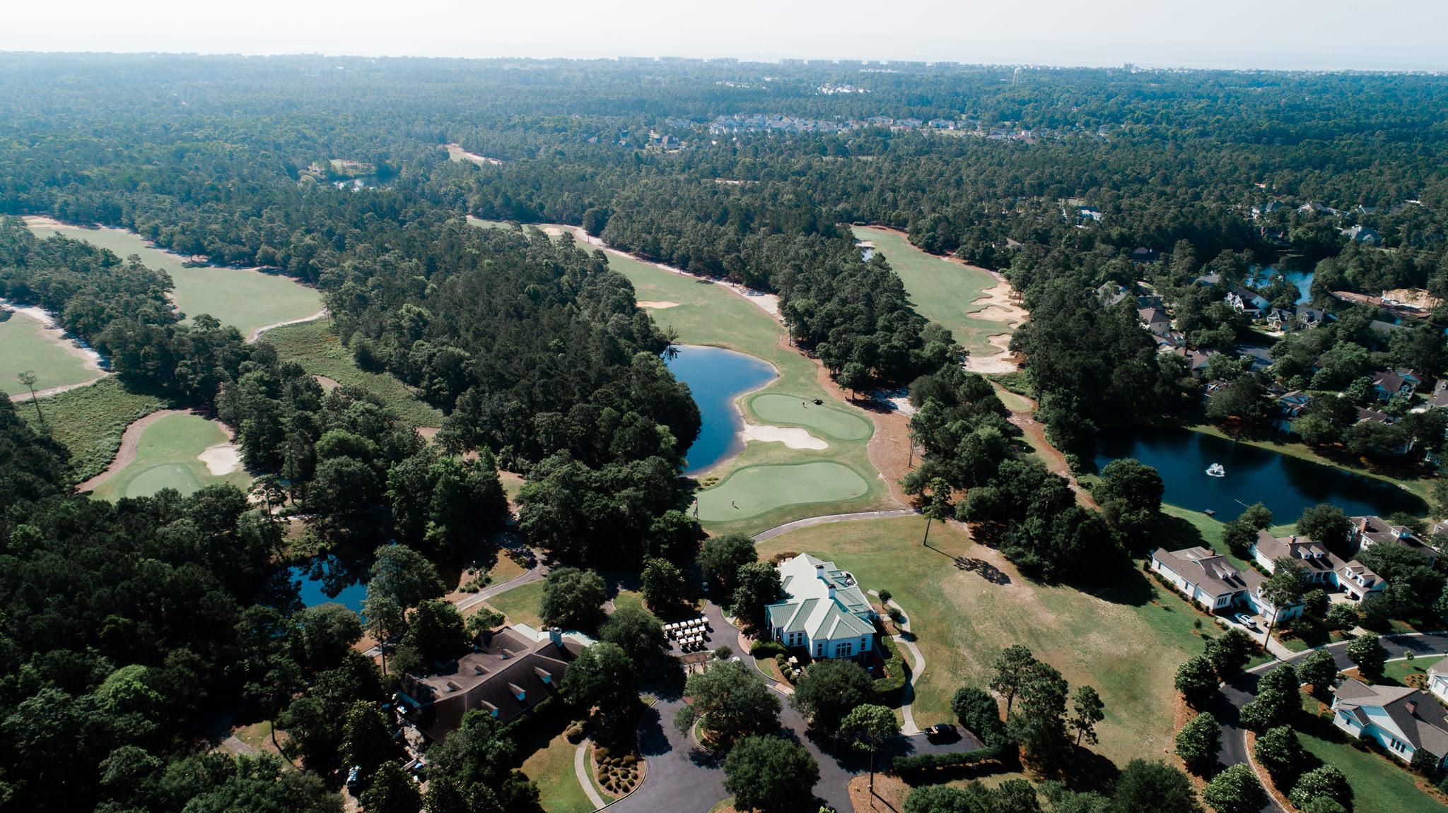 pawleys_island_golf_course