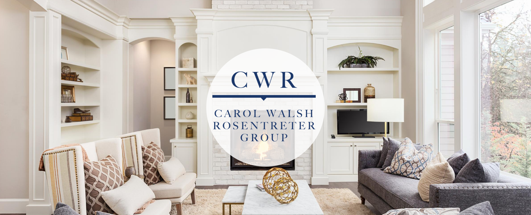 CWR Group 3