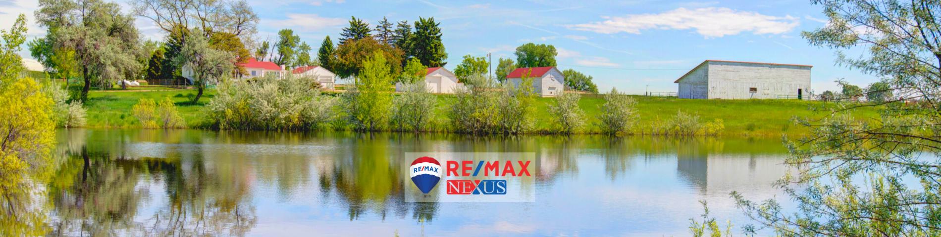 REMAX NEXUS HEADER (2)
