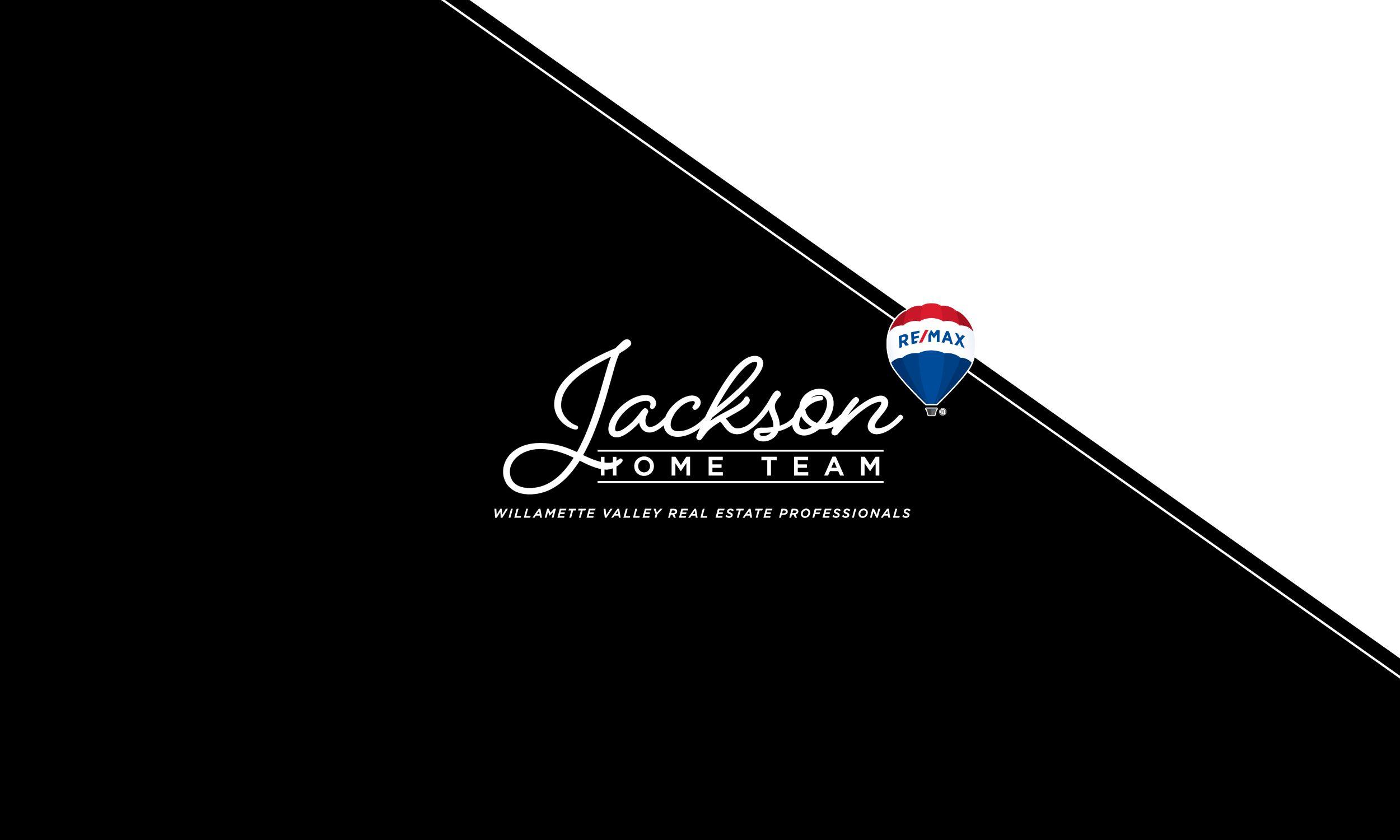 Jackson Home Team