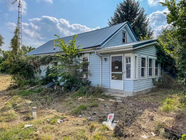 6091 West State Route 29, Urbana, OH