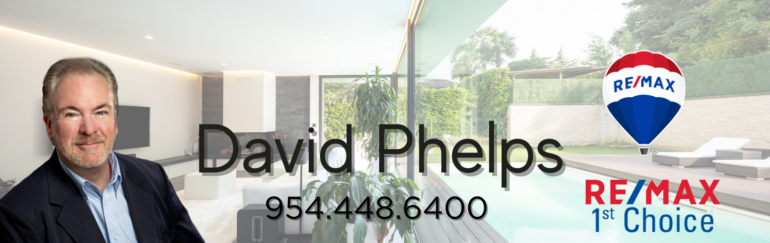 David Phelps 954.448.6400