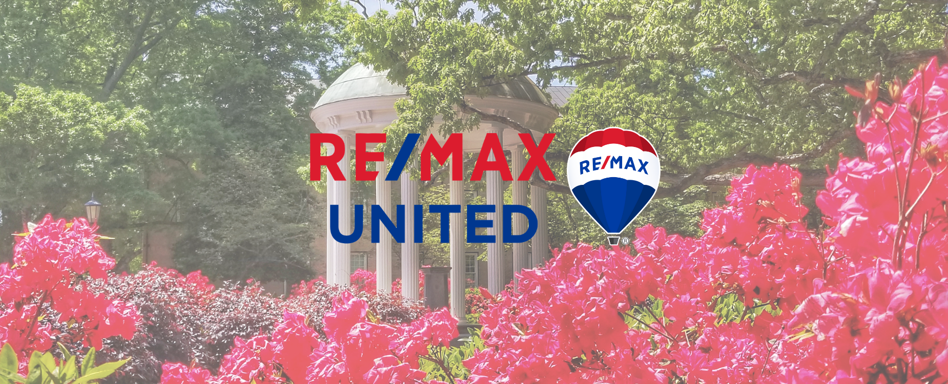 RE/MAX United Chapel Hill