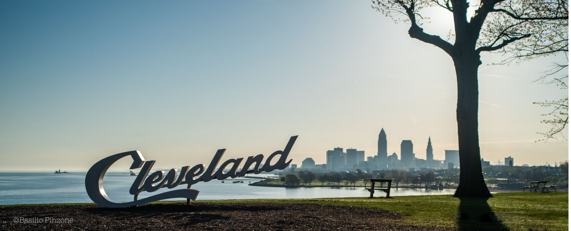 Real Estate Activity in Cleveland Ohio