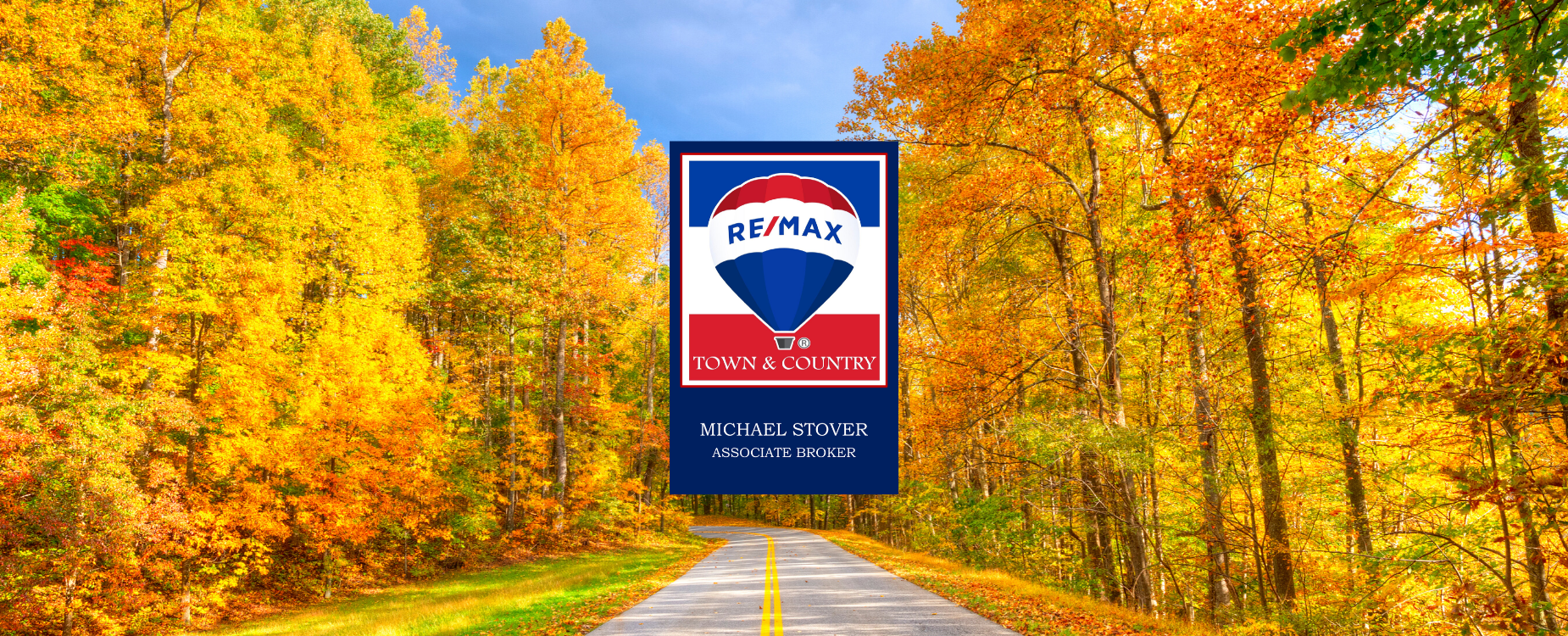 Mike Stover RE/MAX header 4