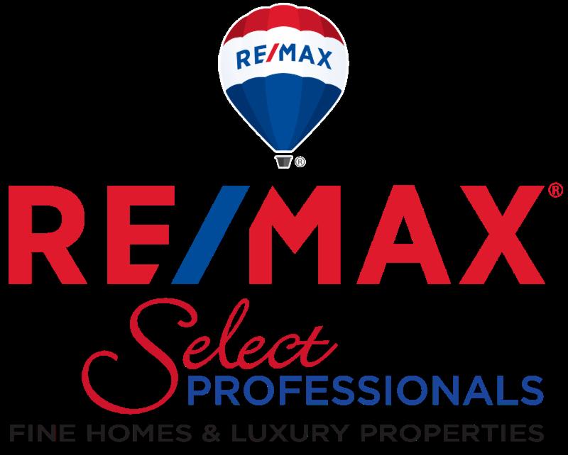 Real Estate News Blog