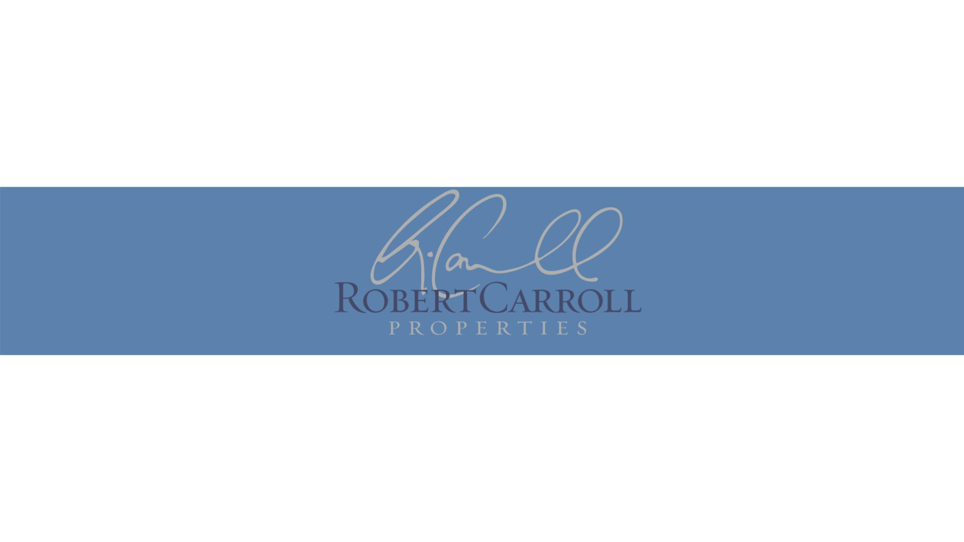 Robert Carroll Properties 4