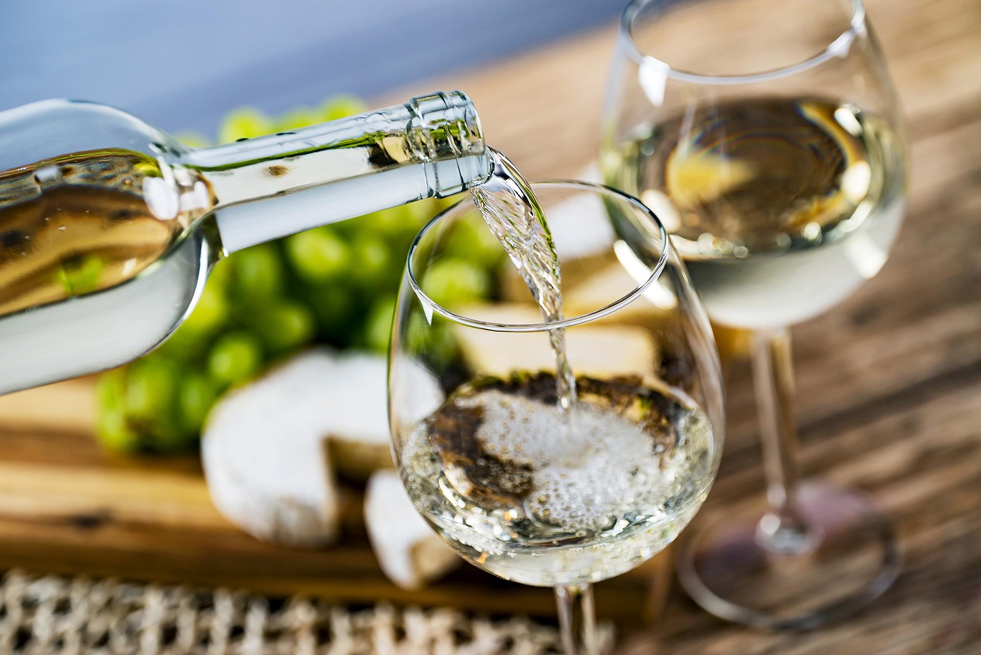 Irvine real estate white wine house for sale Realtor