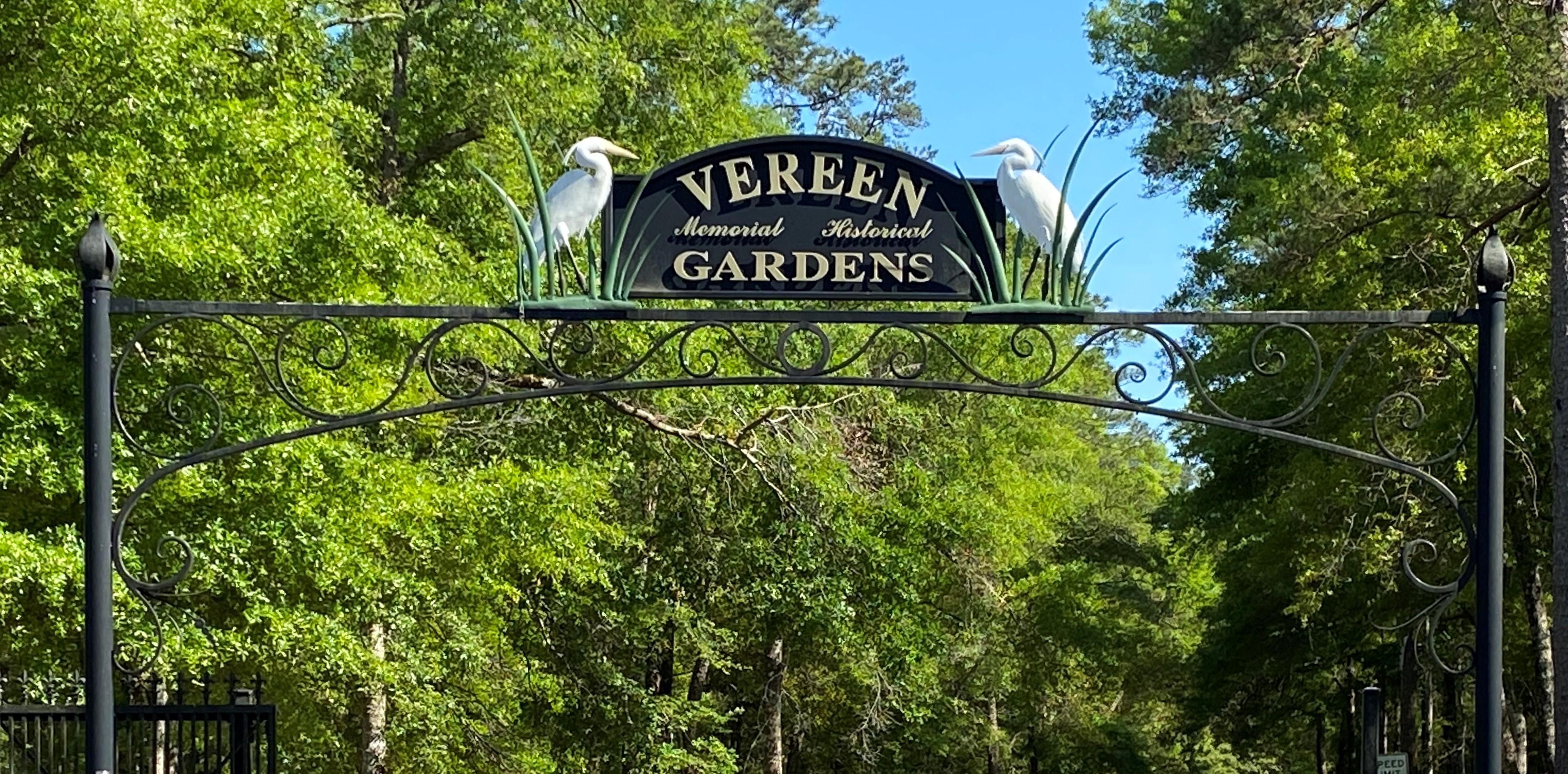 Vereen Gardens