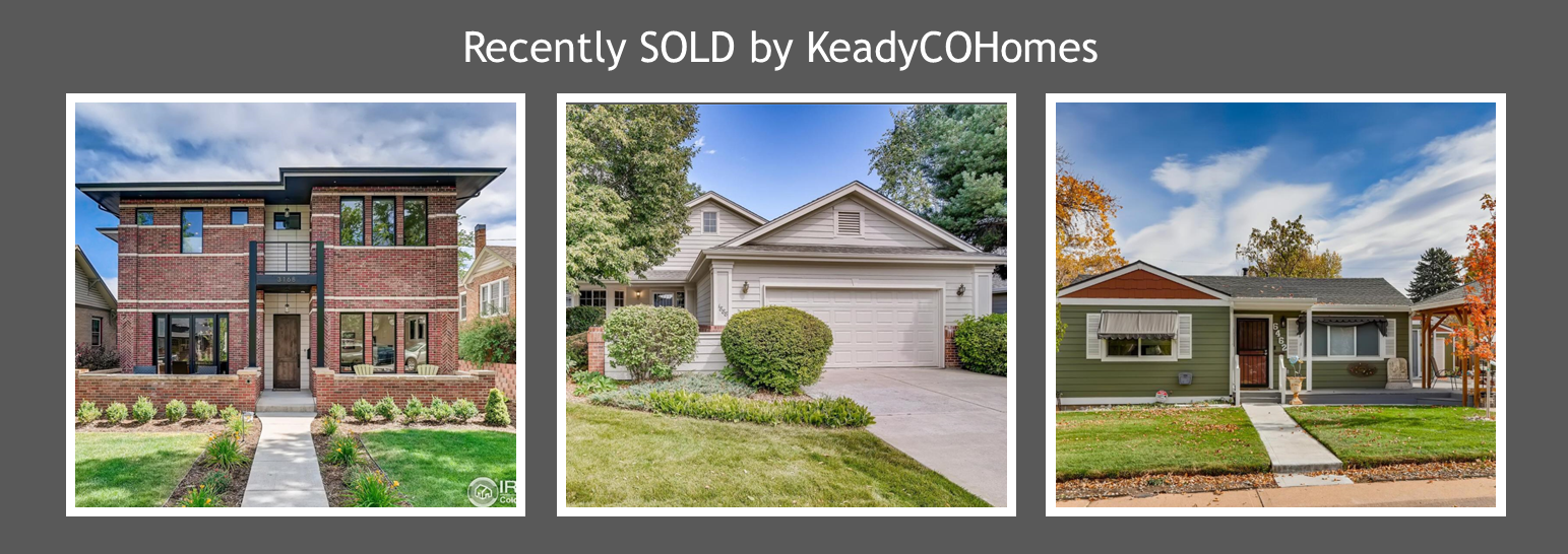 RECENTLY SOLD HOMES BY KEADYCOHOMES