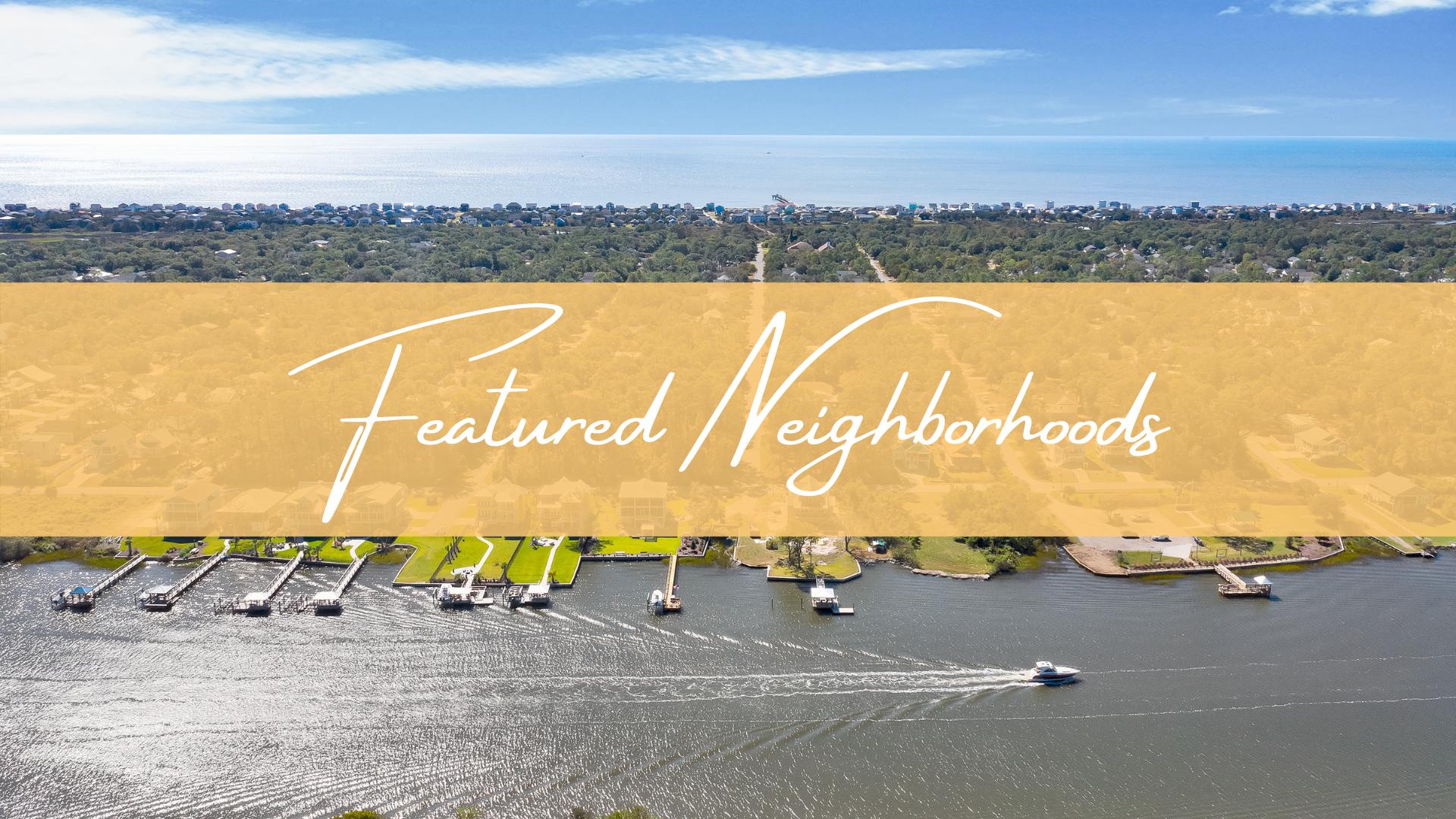 Explore Neighborhoods