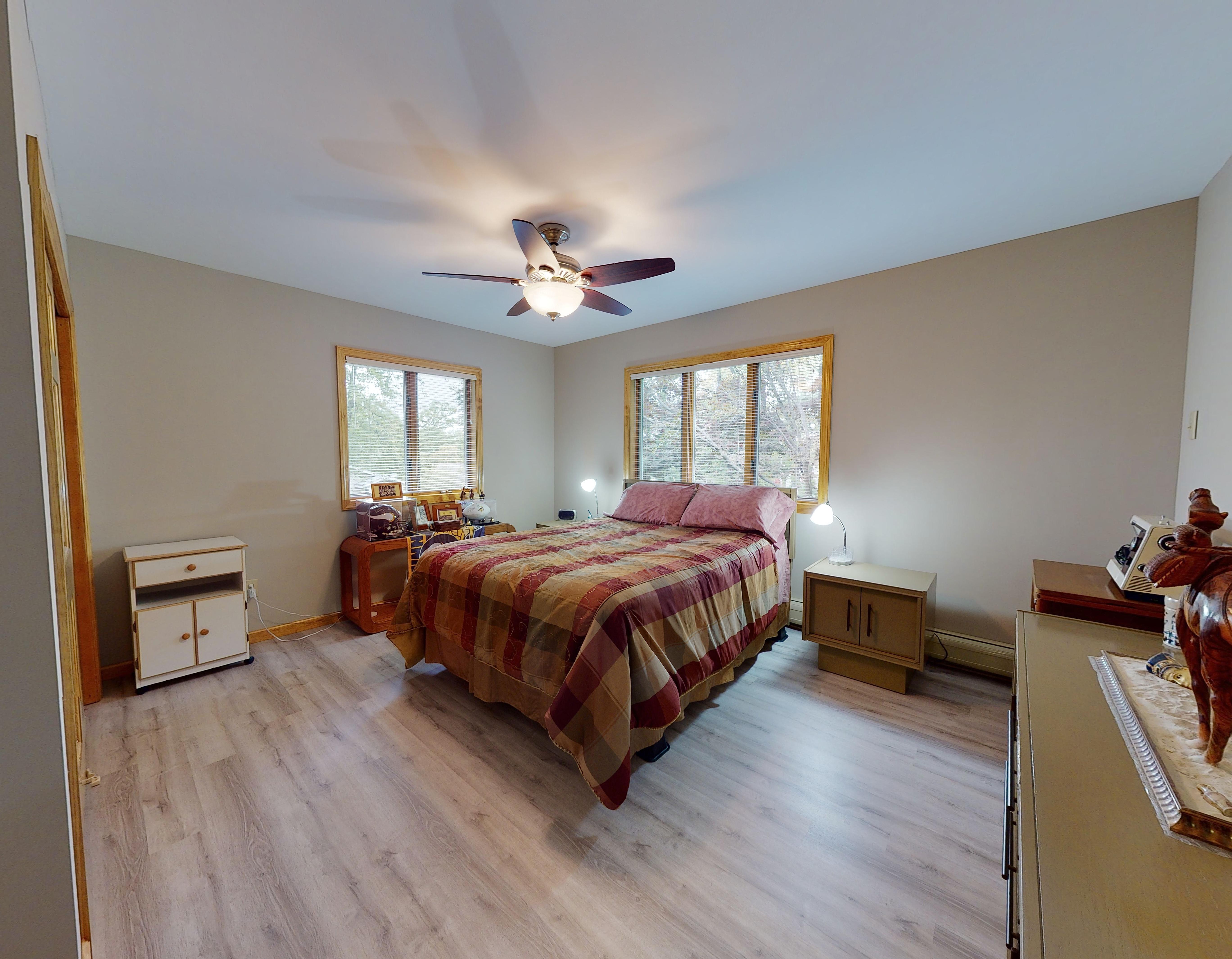 Ranch home for sale in Oak Ridge NJ