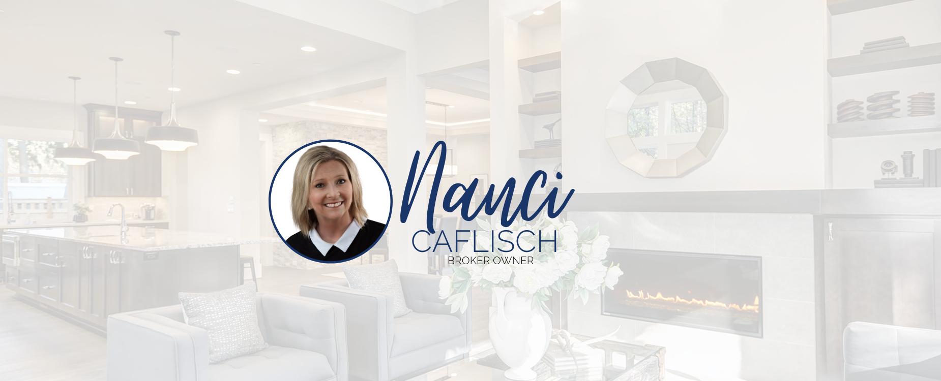 Nanci Caflisch 4