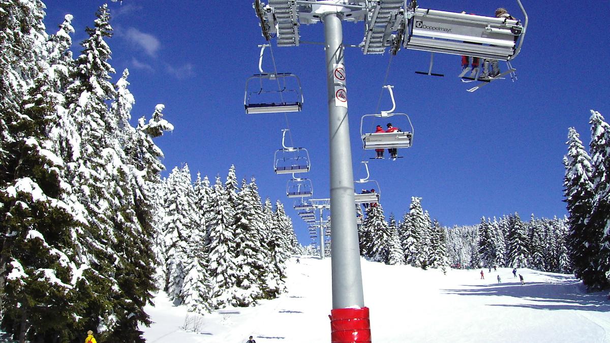skiliftremax