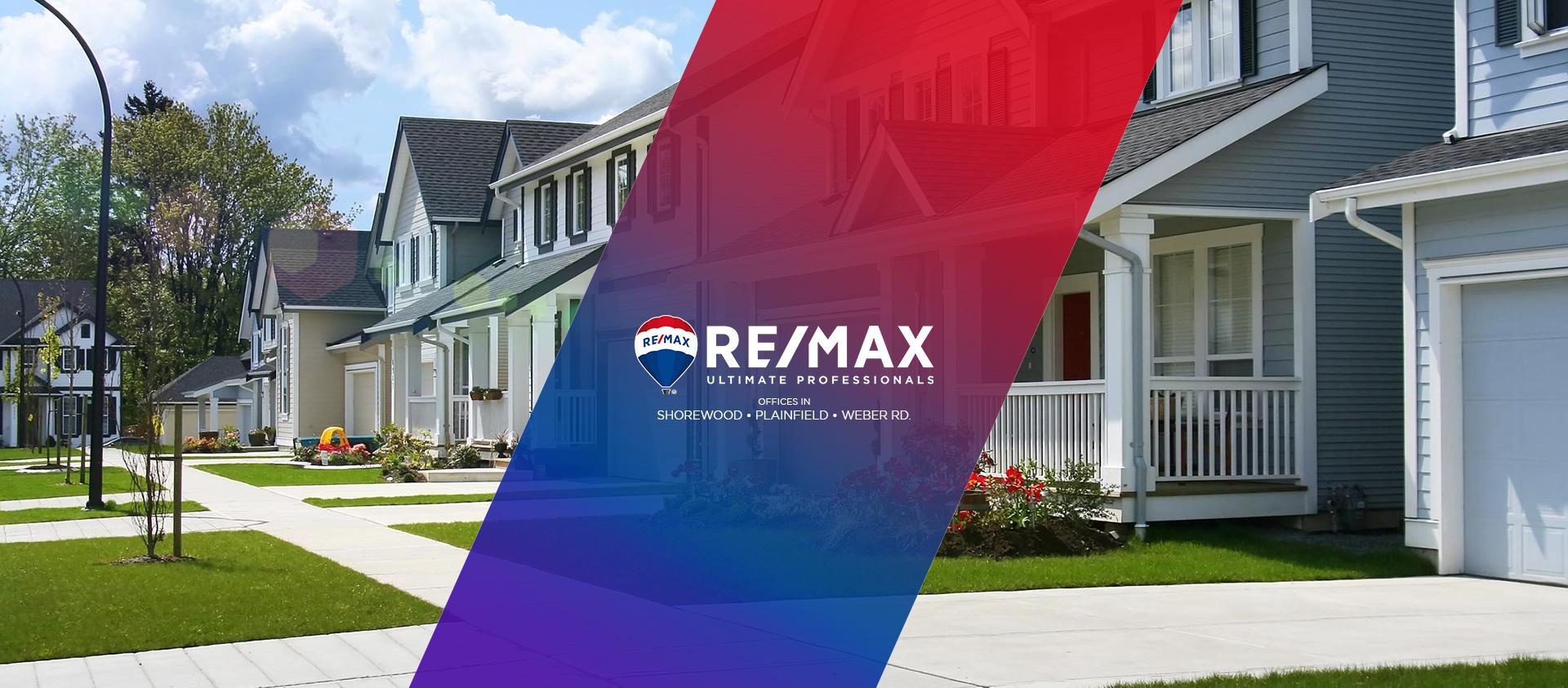 best real estate remax will county joliet shorewood plainfield