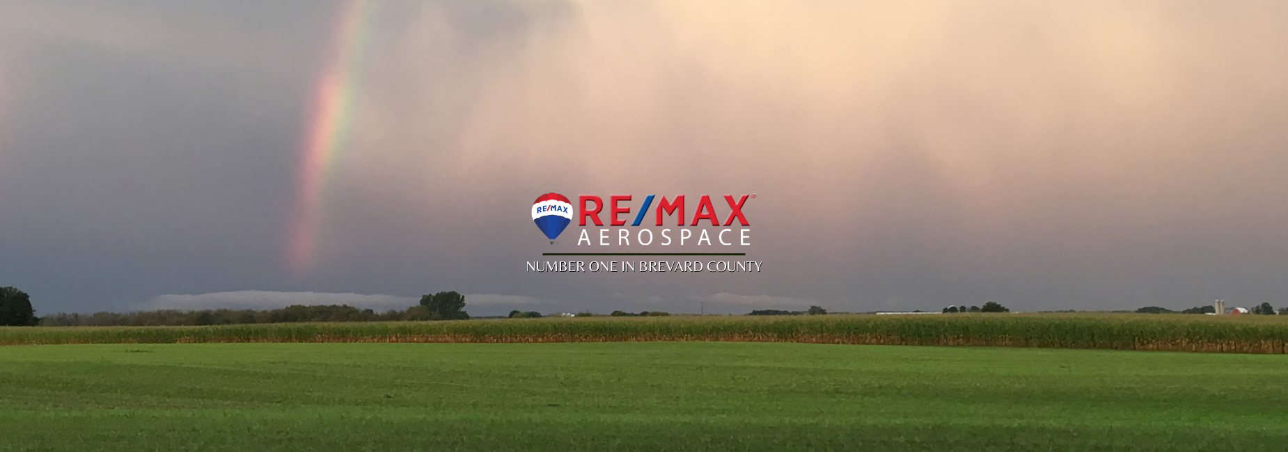 remax aerospace - number one in brevard county - Farm land
