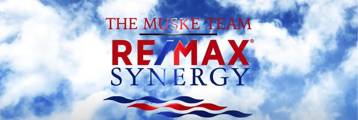 The Muske Team