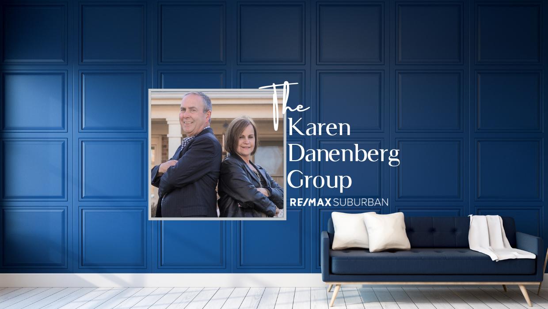 Danenberg Group Header
