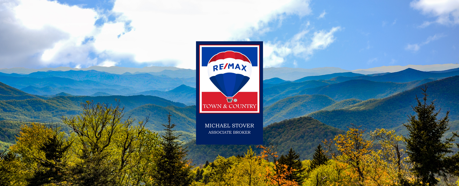 Mike Stover RE/MAX header 5