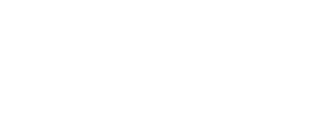 Proud to be a Miracle Office!