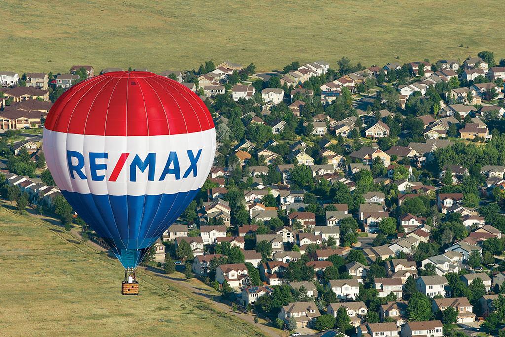 REMAX Neighborhood