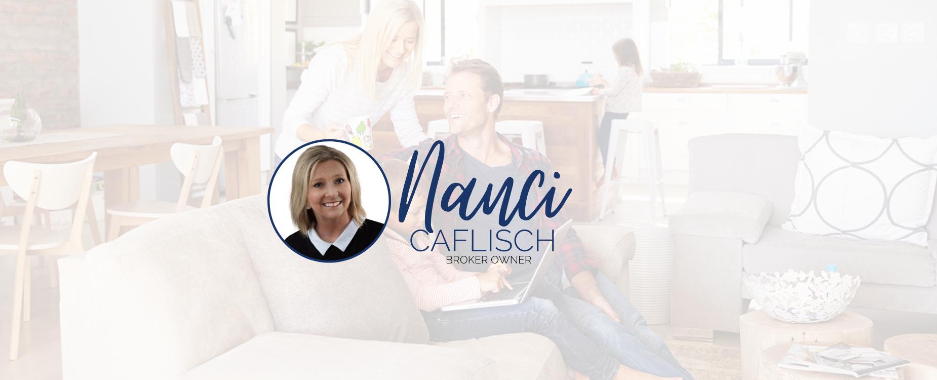 Nanci Caflisch 1